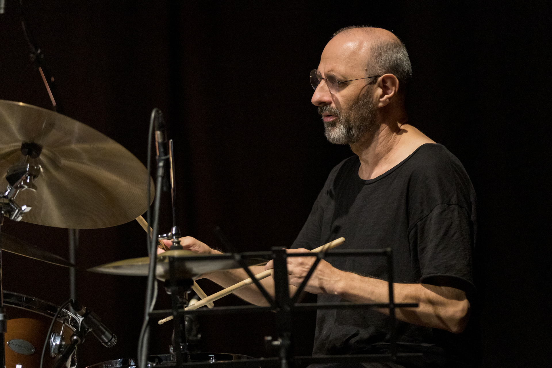 2019_09_13-Iverson-Sanders-Rossy-Trio-©-Luca-Vantusso-225452-EOSR6771