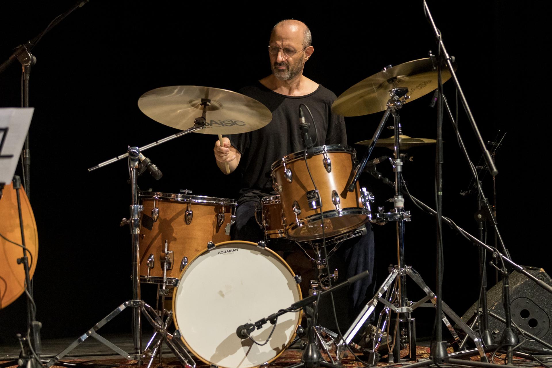 2019_09_13-Iverson-Sanders-Rossy-Trio-©-Luca-Vantusso-225647-EOSR6800