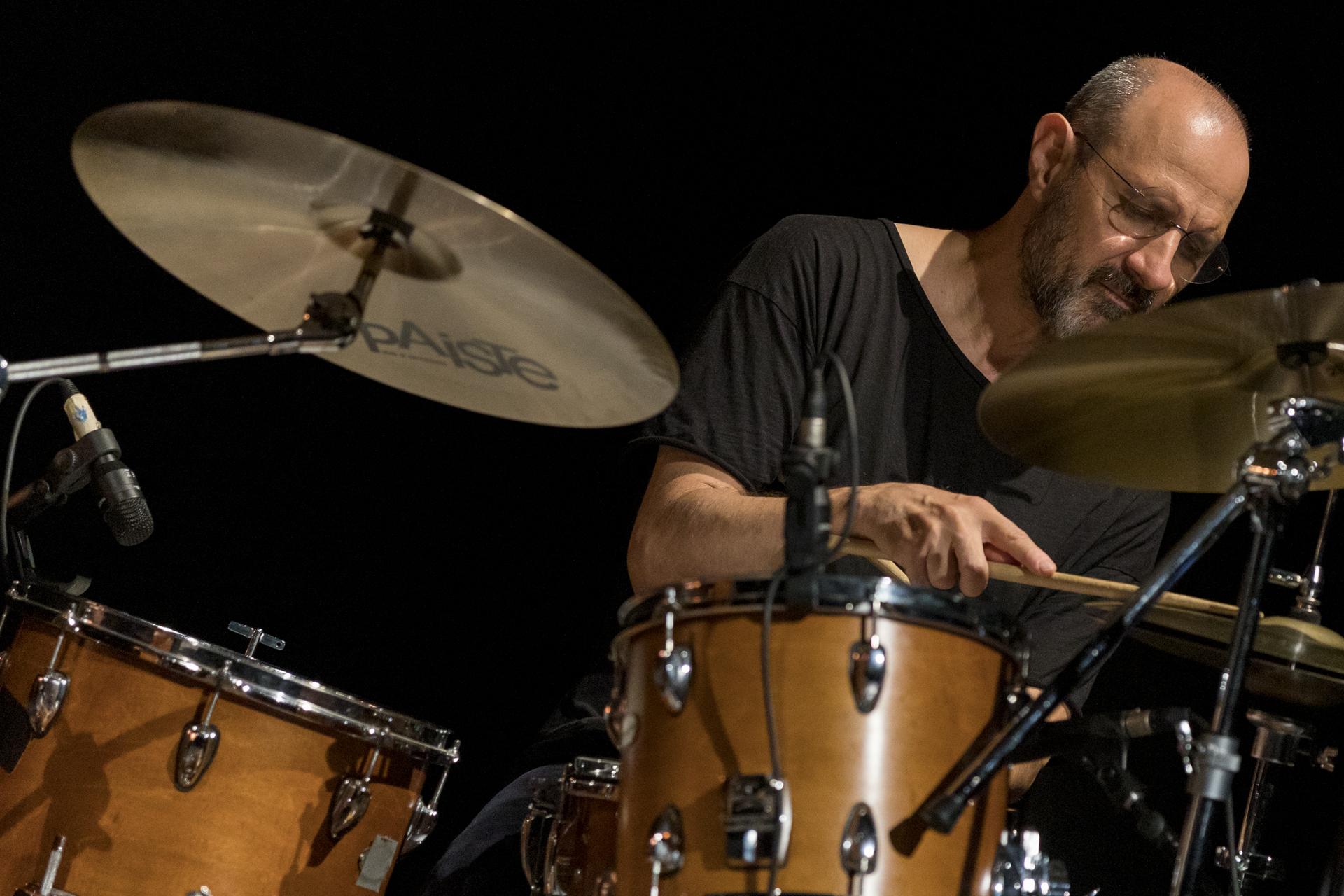2019_09_13-Iverson-Sanders-Rossy-Trio-©-Luca-Vantusso-225807-EOSR6814