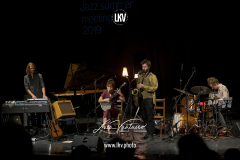 2019_09_13 Nojakin - Jazz Summer Meeting