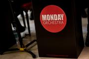 1_2019_10_05-Monday-Mandarini-©-Luca-Vantusso-215012-EOSR8834