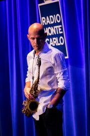 2019_10_09-Miguel-Zenon-4et-©-Luca-Vantusso-213758-EOSR0030