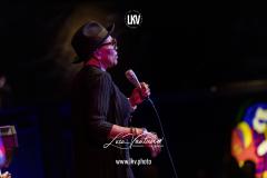 2019_10_15-Dee-Dee-Bridgewater-©-Luca-Vantusso-211915-EOSR1623