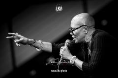 2019_10_15-Dee-Dee-Bridgewater-©-Luca-Vantusso-213352-5D4B9830
