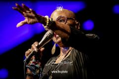 2019_10_15-Dee-Dee-Bridgewater-©-Luca-Vantusso-213443-5D4B9850