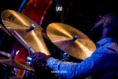 2019_10_23-Jazzmeia-Horn-©-Luca-Vantusso-211609-5D4B0446