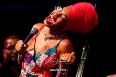 2019_10_23-Jazzmeia-Horn-©-Luca-Vantusso-212643-EOSR2406