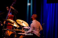 2019_10_23-Jazzmeia-Horn-©-Luca-Vantusso-213007-EOSR2463