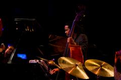 2019_10_23-Jazzmeia-Horn-©-Luca-Vantusso-213117-EOSR2517