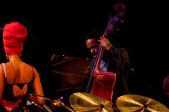 2019_10_23-Jazzmeia-Horn-©-Luca-Vantusso-213133-EOSR2518