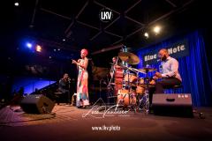 2019_10_23-Jazzmeia-Horn-©-Luca-Vantusso-213351-5D4B0462