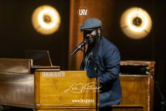 2019_11_02-Delvon-Lamarr-Organ-Trio-©-Luca-Vantusso-5D4B1348