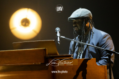2019_11_02-Delvon-Lamarr-Organ-Trio-©-Luca-Vantusso-5D4B1356