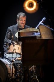2019_11_02-Delvon-Lamarr-Organ-Trio-©-Luca-Vantusso-5D4B1385