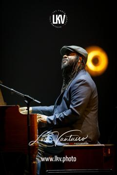 2019_11_02-Delvon-Lamarr-Organ-Trio-©-Luca-Vantusso-5D4B1392