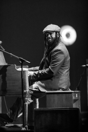 2019_11_02-Delvon-Lamarr-Organ-Trio-©-Luca-Vantusso-5D4B1401