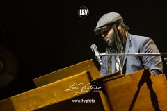 2019_11_02-Delvon-Lamarr-Organ-Trio-©-Luca-Vantusso-EOSR4004