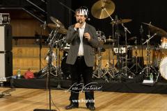 2019_11_02 John McLaughlin Conservatorio JAZZMI