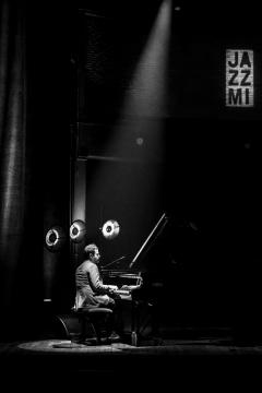 2019_11_07-Bosso-Guidi-©-Luca-Vantusso-220635-EOSR4950