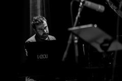 2019_11_07-Bosso-Guidi-©-Luca-Vantusso-221759-EOSR5146
