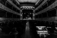 2019_11_11-Meira-Hallen-©-Luca-Vantusso-225529-EOSR7008_1