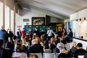 SITR_Foto-Conferenza-Stampa-©-Luca-Vantusso_2