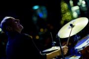 2019_12_11-Cristian-Brewer-Marco.-Marzola-Trio-210709-©-Angela-Bartolo-5D4_5757