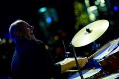 2019_12_11-Cristian-Brewer-Marco.-Marzola-Trio-210710-©-Angela-Bartolo-5D4_5758