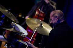 2019_12_11-Cristian-Brewer-Marco.-Marzola-Trio-210850-©-Angela-Bartolo-5D4_5783