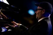 2019_12_11-Cristian-Brewer-Marco.-Marzola-Trio-211042-©-Angela-Bartolo-5D4_5810