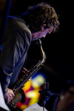 2019_12_11-Cristian-Brewer-Marco.-Marzola-Trio-211156-©-Angela-Bartolo-5D4_5825