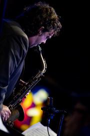2019_12_11-Cristian-Brewer-Marco.-Marzola-Trio-211201-©-Angela-Bartolo-5D4_5827