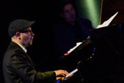 2019_12_11-Cristian-Brewer-Marco.-Marzola-Trio-211324-©-Angela-Bartolo-5D4_5836