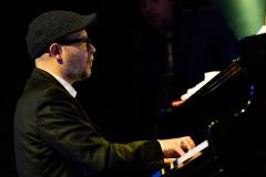2019_12_11-Cristian-Brewer-Marco.-Marzola-Trio-211327-©-Angela-Bartolo-5D4_5840