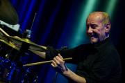 2019_12_11-Cristian-Brewer-Marco.-Marzola-Trio-211541-©-Angela-Bartolo-5D4_5865