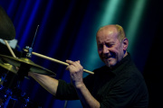 2019_12_11-Cristian-Brewer-Marco.-Marzola-Trio-211542-©-Angela-Bartolo-5D4_5866