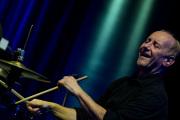 2019_12_11-Cristian-Brewer-Marco.-Marzola-Trio-211545-©-Angela-Bartolo-5D4_5867