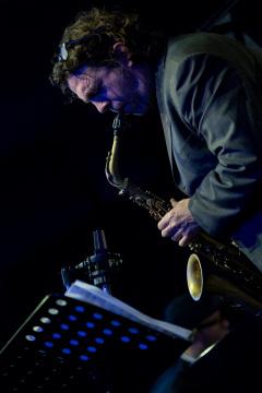 2019_12_11-Cristian-Brewer-Marco.-Marzola-Trio-211725-©-Angela-Bartolo-5D4_5885