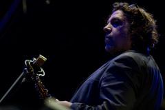 2019_12_11-Cristian-Brewer-Marco.-Marzola-Trio-212457-©-Angela-Bartolo-5D4_5908