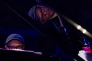 2019_12_11-Cristian-Brewer-Marco.-Marzola-Trio-212650-©-Angela-Bartolo-5D4_5940