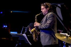 2019_12_11-Brewer-e-Marzola-Trio-©-Luca-Vantusso-210449-EOSR9506