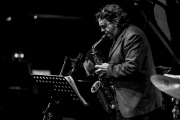 2019_12_11-Brewer-e-Marzola-Trio-©-Luca-Vantusso-210451-EOSR9507