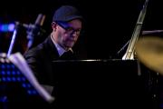 2019_12_11-Brewer-e-Marzola-Trio-©-Luca-Vantusso-210551-5D4B5337