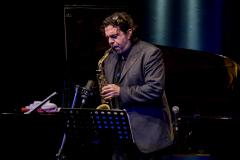 2019_12_11-Brewer-e-Marzola-Trio-©-Luca-Vantusso-210704-EOSR9524