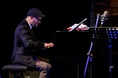 2019_12_11-Brewer-e-Marzola-Trio-©-Luca-Vantusso-210712-EOSR9527