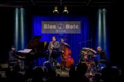 2019_12_11-Brewer-e-Marzola-Trio-©-Luca-Vantusso-210805-EOSR9530
