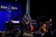 2019_12_11-Brewer-e-Marzola-Trio-©-Luca-Vantusso-210833-EOSR9531