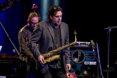 2019_12_11-Brewer-e-Marzola-Trio-©-Luca-Vantusso-210837-EOSR9532