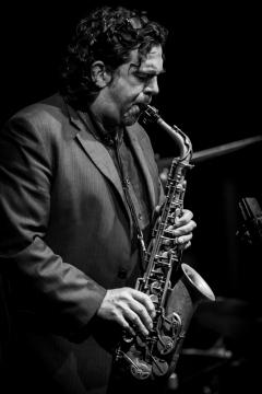 2019_12_11-Brewer-e-Marzola-Trio-©-Luca-Vantusso-210908-5D4B5363