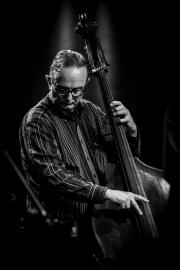 2019_12_11-Brewer-e-Marzola-Trio-©-Luca-Vantusso-210946-5D4B5380